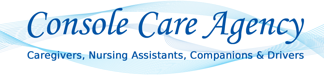 Console Care Agency